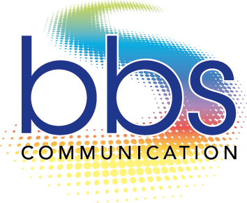 BBS Communication