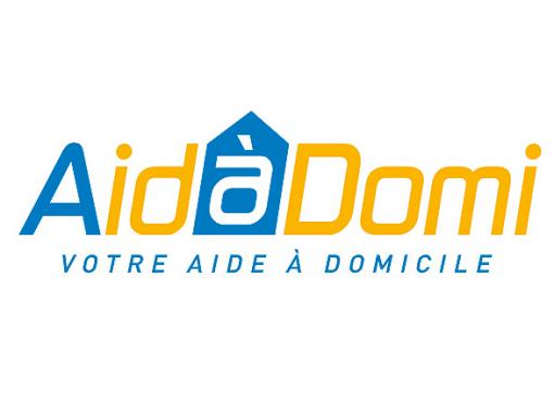 Aidadomi