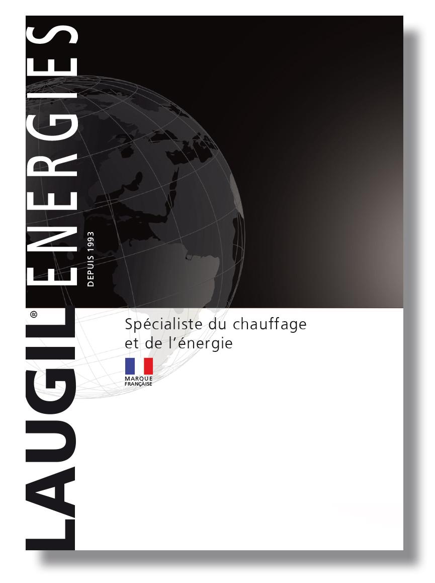 Couverture du catalogue du CE de la SMC 2013