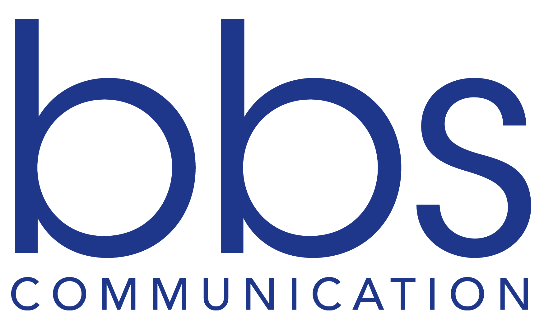 BBS Communication